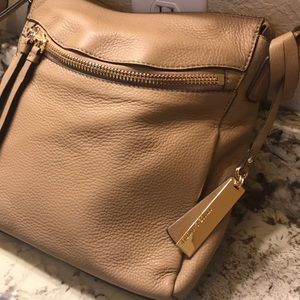 New Vince Camuto Purse